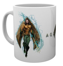 Mg3017-aquaman-aquaman-mug