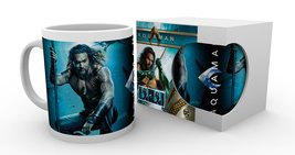 Mg3381-aquaman-one-sheet-product