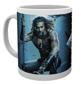 Mg3381-aquaman-one-sheet-mug