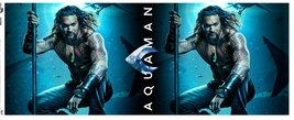 Mg3381-aquaman-one-sheet