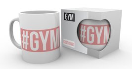 Mg3453-gym-gym-product