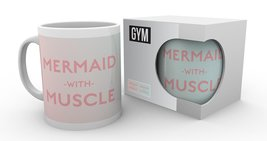 Mg3454-gym-mermaid-with-muscle-product