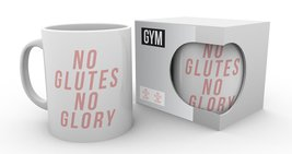 Mg3455-gym-no-glutes-no-glory-product