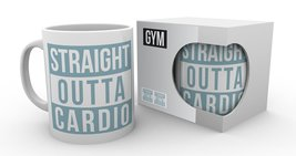 Mg3456-gym-straight-outta-cardio-product