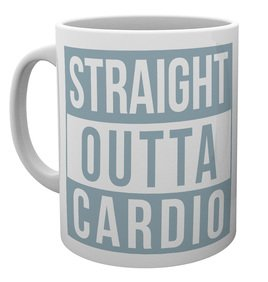 Mg3456-gym-straight-outta-cardio-mug