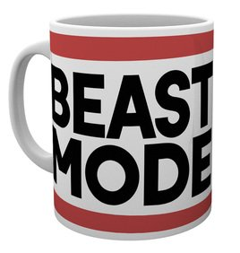 Mg3457-gym-beast-mode-mug