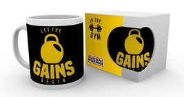 Mg3458-gym-gains-product