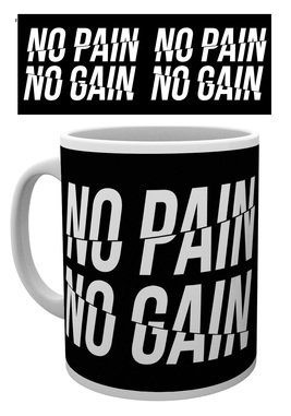 Mg3459-gym-no-pain-no-gain-mock-up