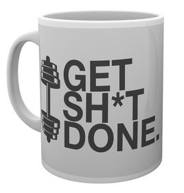 Mg3460-gym-get-sh-t-done-mug