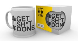 Mg3460-gym-get-sh-t-done-product