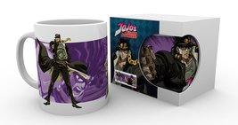 Mg3383-jojo's-bizarre-adventure-jotaro-product