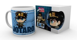 Mg3385-jojo's-bizarre-adventure-jotaro-chibi-product