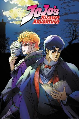 Fp4727-jojo's-bizarre-adventure-mask