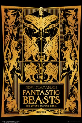 Fp4737-fantastic-beasts-2-book-cover