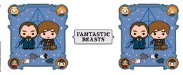 Mg3432-fantastic-beasts-2-chibi-newt-and-dumbledore