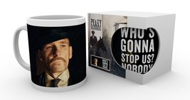 Mg3388-peaky-blinders-arthur-product