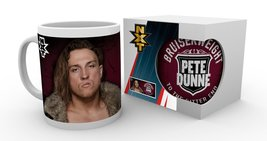 Mg3435-wwe-pete-dunne-product