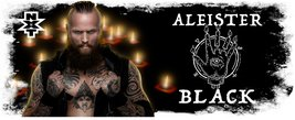 Mg3436-wwe-aleister-black