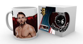 Mg3437-wwe-johnny-gargano-product