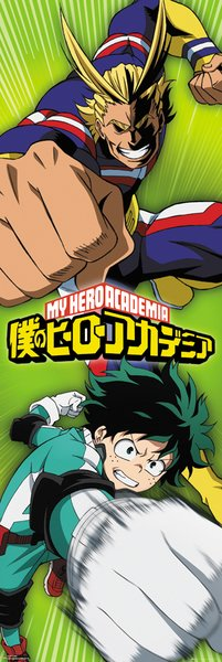 Dp0552-my-hero-academia-deku-and-almight