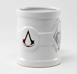 Mgm0020 assassins creed tankard 03