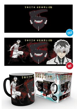 Mgh0113-tokyo-ghoul-re-mask