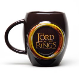 Mgo0009 lord of the rings one ring