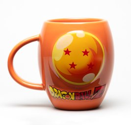Mgo0012 dragon ball z ball