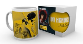 Mg3393-jimi-hendrix-pose-product