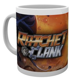 Mg3410-ratchet-and-clank-all-for-one-mug