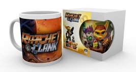 Mg3410-ratchet-and-clank-all-for-one-product