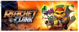 Mg3410-ratchet-and-clank-all-for-one