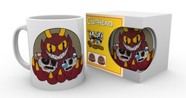 Mg3348-cuphead-devil-product