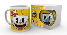Mg3351-cuphead-faces-product