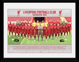 Pfc3292-liverpool-team-photo-18-19