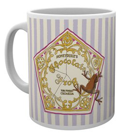 Mg3477-harry-potter-honeydukes-chocolate-frog-mug