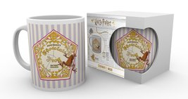 Mg3477-harry-potter-honeydukes-chocolate-frog-product