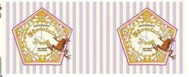 Mg3477-harry-potter-honeydukes-chocolate-frog