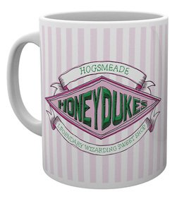 Mg3478-harry-potter-honeydukes-mug