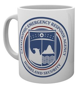 Mg3450-the-division-2-cera-logo-mug