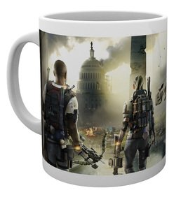 Mg3451-the-division-2-captol-mug