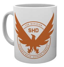 Mg3448-the-division-2-logo-mug