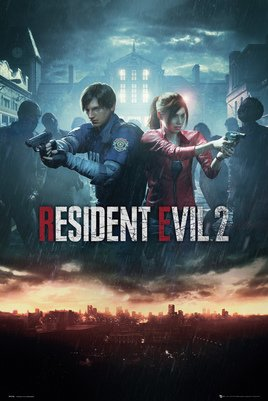 Fp4798-resident-evil-2-city-key-art