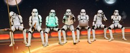 Mg3510-stormtroopers-stormtroopers-on-girder