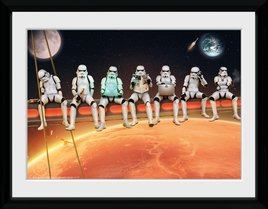 Pfc3314-stormtroopers-stormtroopers-on-girder