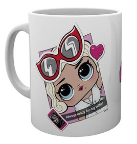 Mg3374-lol-surprise-selfie-mug