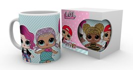 Mg3375-lol-surprise-characters-product