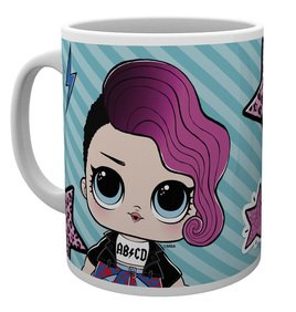 Mg3376-lol-surprise-rocker-mug