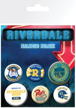 Bp0787-riverdale-mix-1