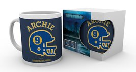 Mg3505-riverdale-archie-product